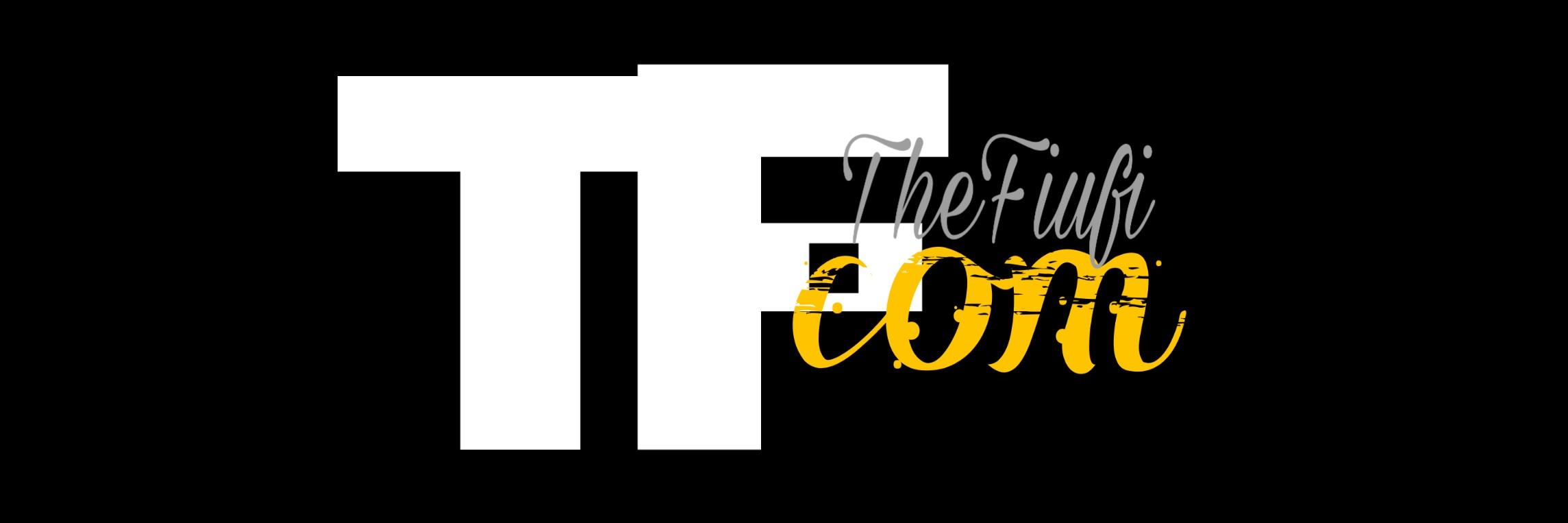 TheFiifi.Com