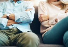Photo of Common Marriage Issues – Complacency Is As Contagious As The Plague