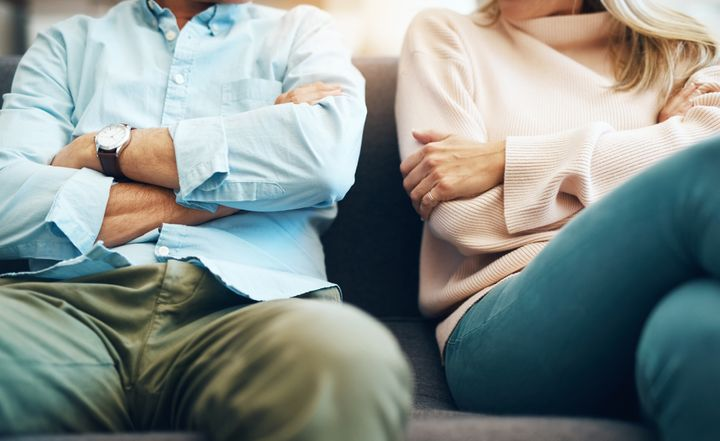 Common Marriage Issues – Complacency Is As Contagious As The Plague