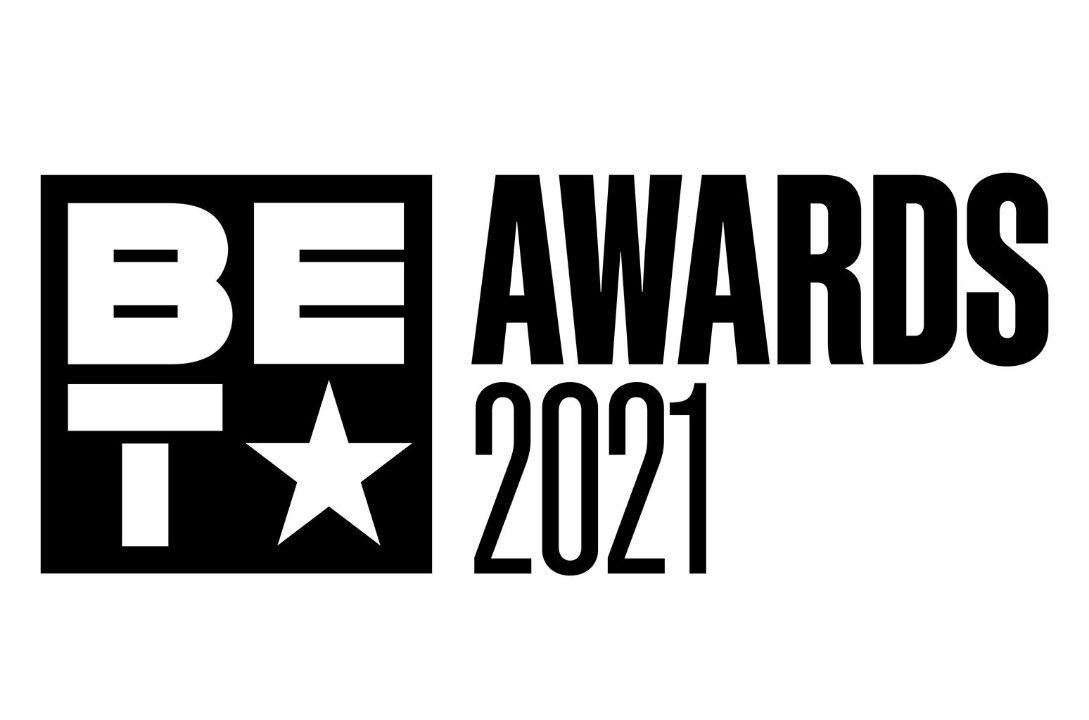 BET Awards 2021: Full List Of Winners