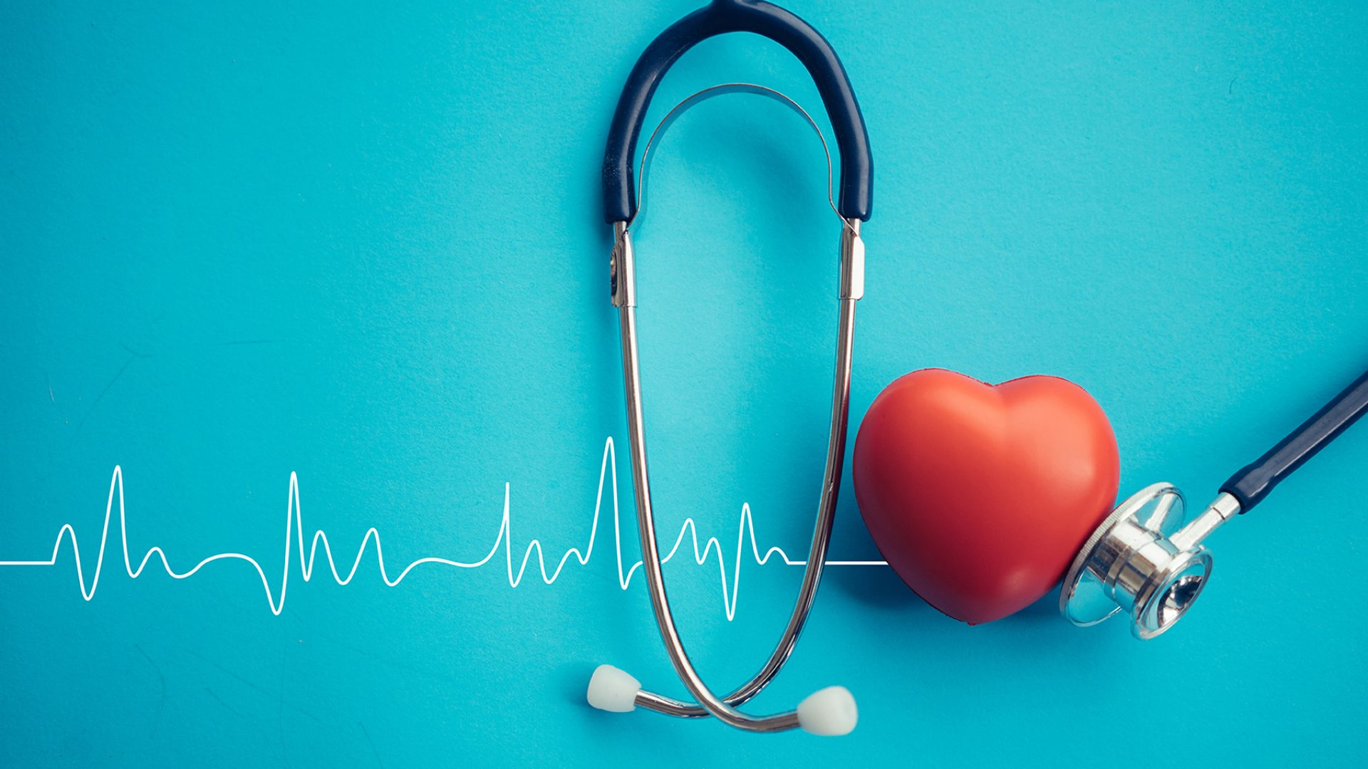 How important is Health Insurance