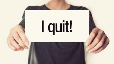 Photo of Finding it difficult to Quit your Job? Read this pieace