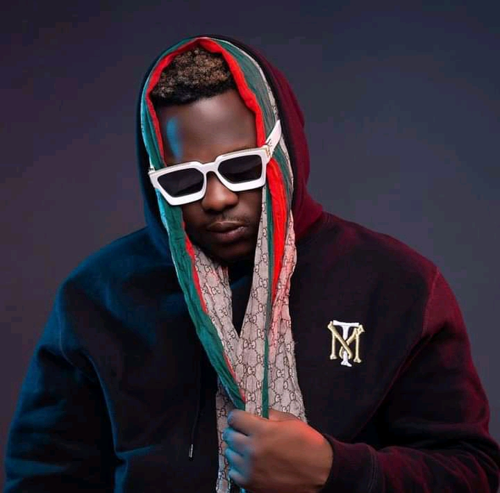 Everybody Has 24 Hours, What Do You Use Yours For – Medikal Shows Concern