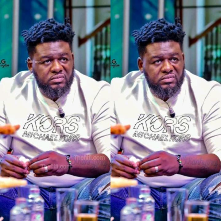 I Cheat On My Wife Several Times, She Knows But Fed Up Of Complaining – Bulldog