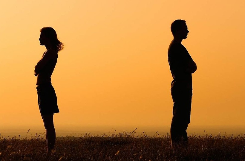 No Matter How Much You Love Him Or Her, Never Do These Things(Read)