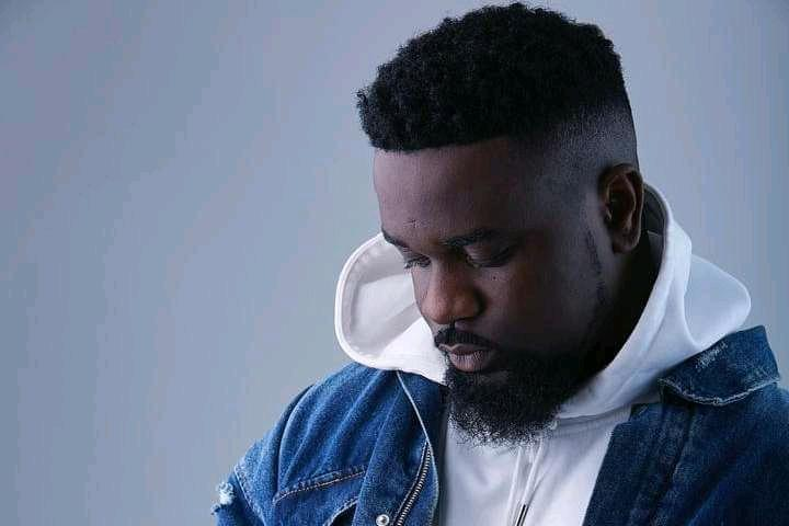 """Everything I Talked About On """"The Masses"""", """"Inflation"""" Are All Part Of #FixTheCountry – Sarkodie"""