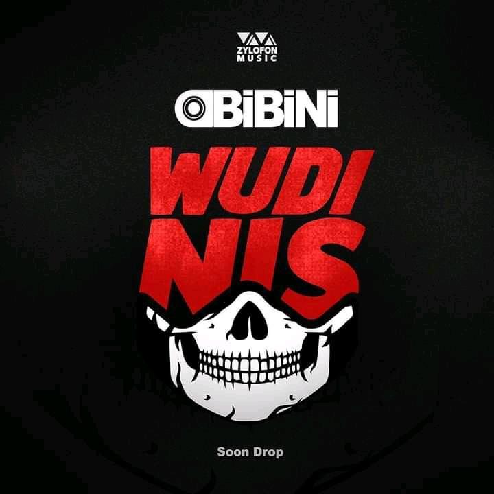 Listen Up: Obibini – Wudini