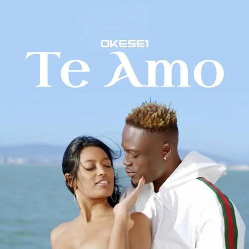 Listen Up: Okese1 – Te Amo
