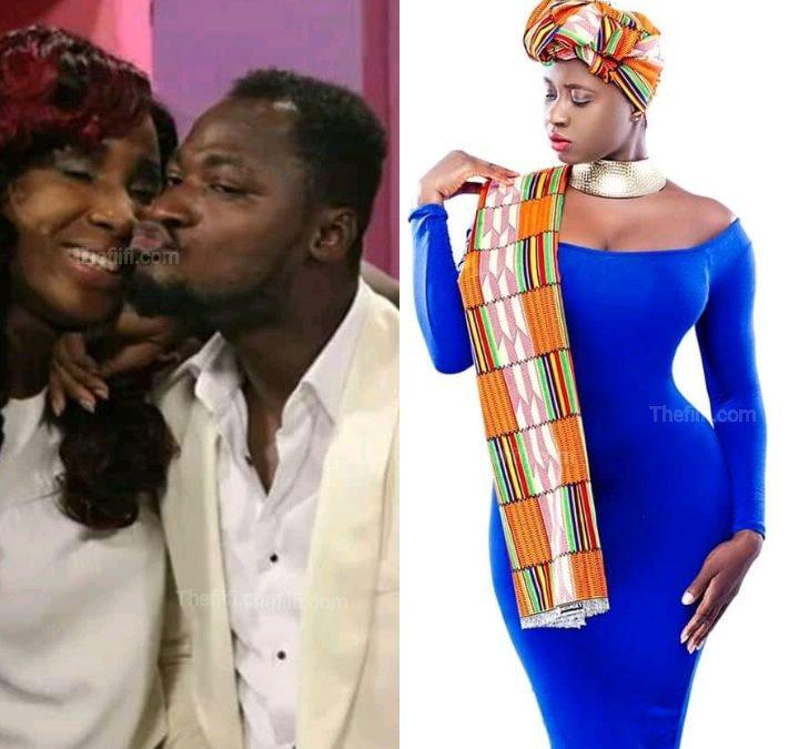 """Women """"Bort@s"""" Have Finished Me – Funny Face Says As He Shares Sed@ctive Photo Of Princess Shyngle"""