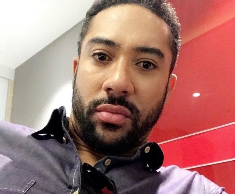 Seek God First, Not Money – Majid Michel Shares advice