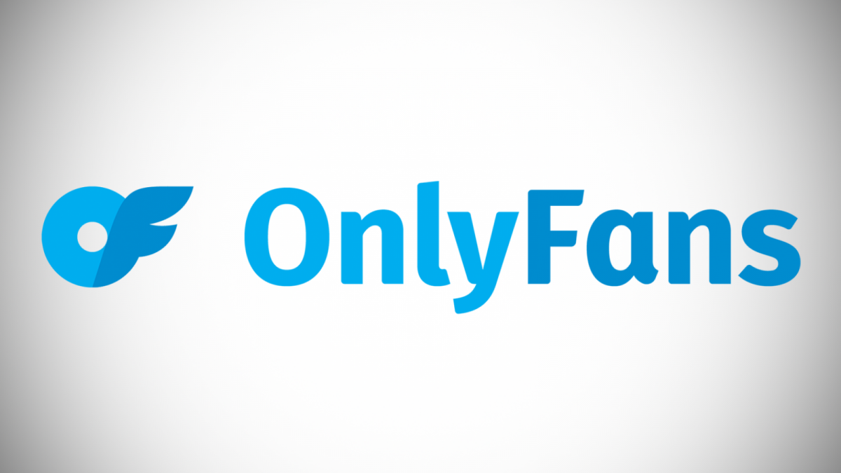 OnlyFans Reverses Decision: It Will Not Ban Porñographic Anymore