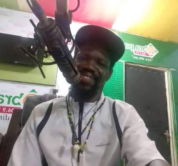 It's Not Wrong To Compare NK Wonda To Orkortor Perry – Andy Prophet
