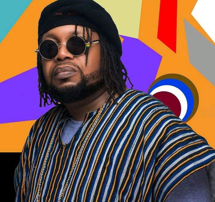 Reggae Artiste, Knii Lante Hit With Sad News