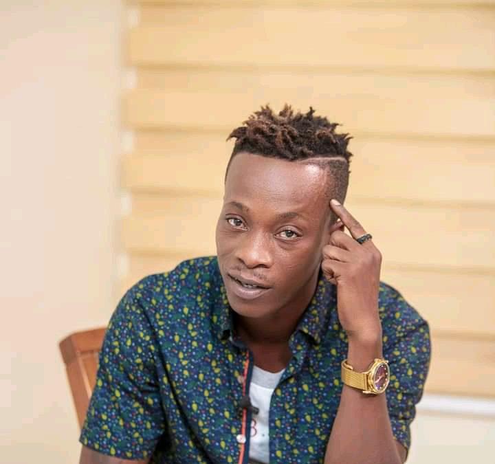 Black Man Is Not Capable Of Coaching Black Stars – K.K Fosu