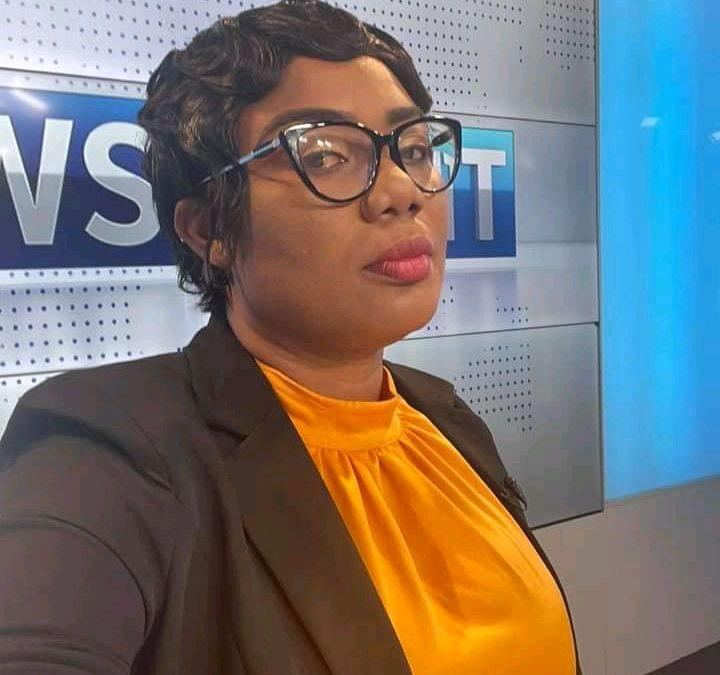 Ghanaians Are Hypocrites, They Watch P.orn And Keep Mute About It Yet P.ornhub Exposed Them – Bridget Otoo