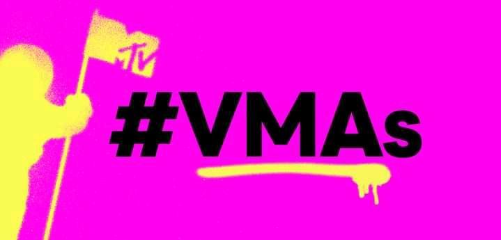 MTV Video Music Awards 21: Full List Of Winners