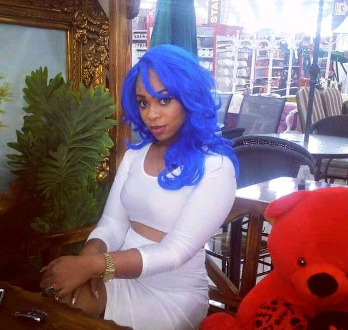 Life Outside Showbiz Provides Me With Peace – Michy