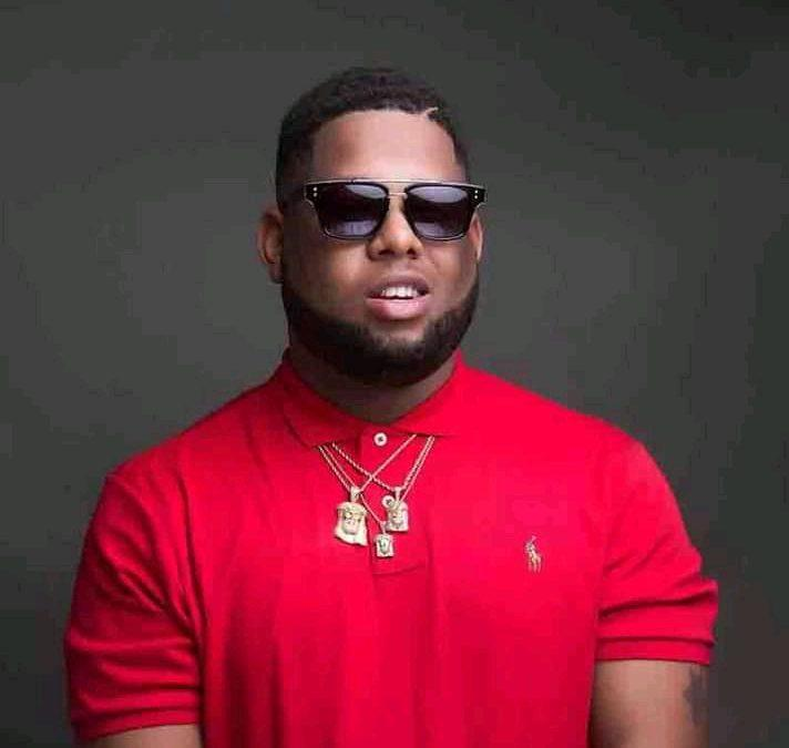No One Wanted Me To Do Music, It Was Go To School & Become A Doctor or Lawyer – D Black