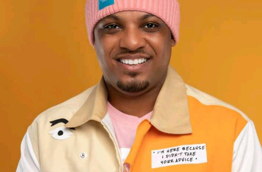 I've Never Heard Anything Of The National Cathedral – D Cryme Says