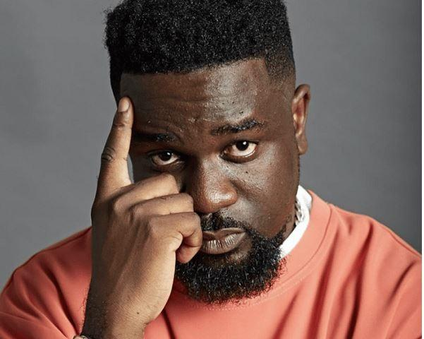 Sarkodie Reveals Why He Doesn't Do Remix Of His Songs