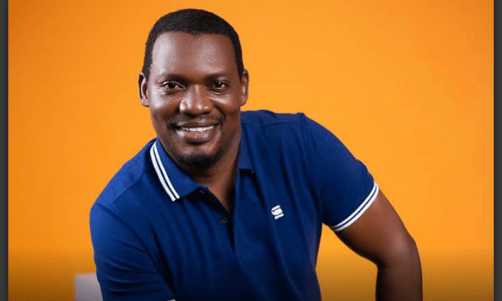 Musicians And Actors Should Start Investing In Insurance – Kwasi Enest Advises