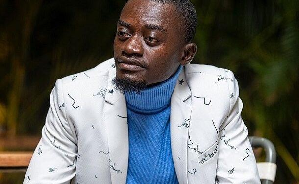 Video: Don't Compare Ghana To Any Other Country – Lilwin tells Ghanaians