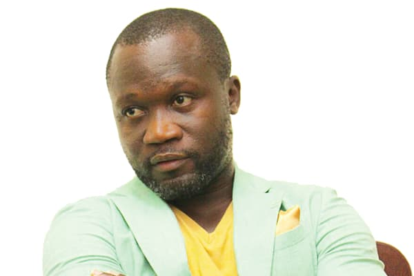 Video: Ayisha Modi Is Only Helping People For Fame, Not From The Heart – Ola Michael
